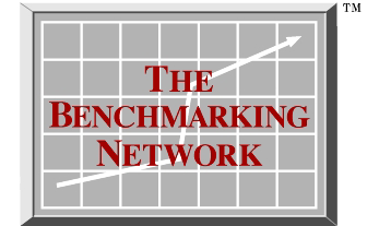 Corporate Printing Benchmarking Consortiumis a member of The Benchmarking Network
